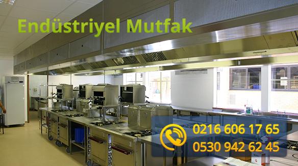 inoksan endüstriyel mutfak ekipmanları ile ilgili görsel sonucu