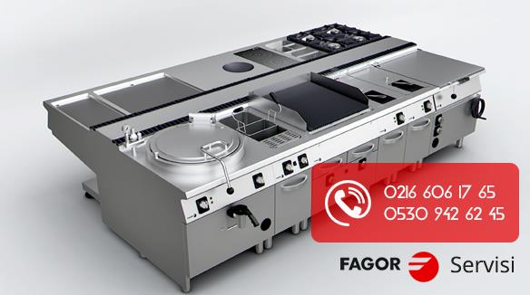 fagor bulaÅ?ık makinesi ile ilgili görsel sonucu