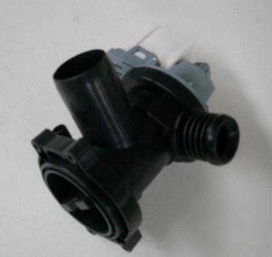 Maksan Dw 500 Manyetik Drenaj Pompası