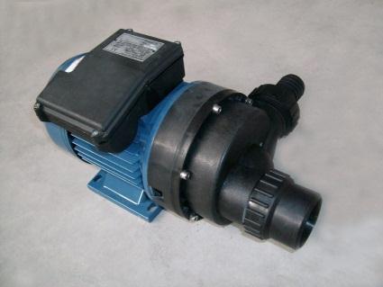 Maksan Dw1000 Yıkama Motoru